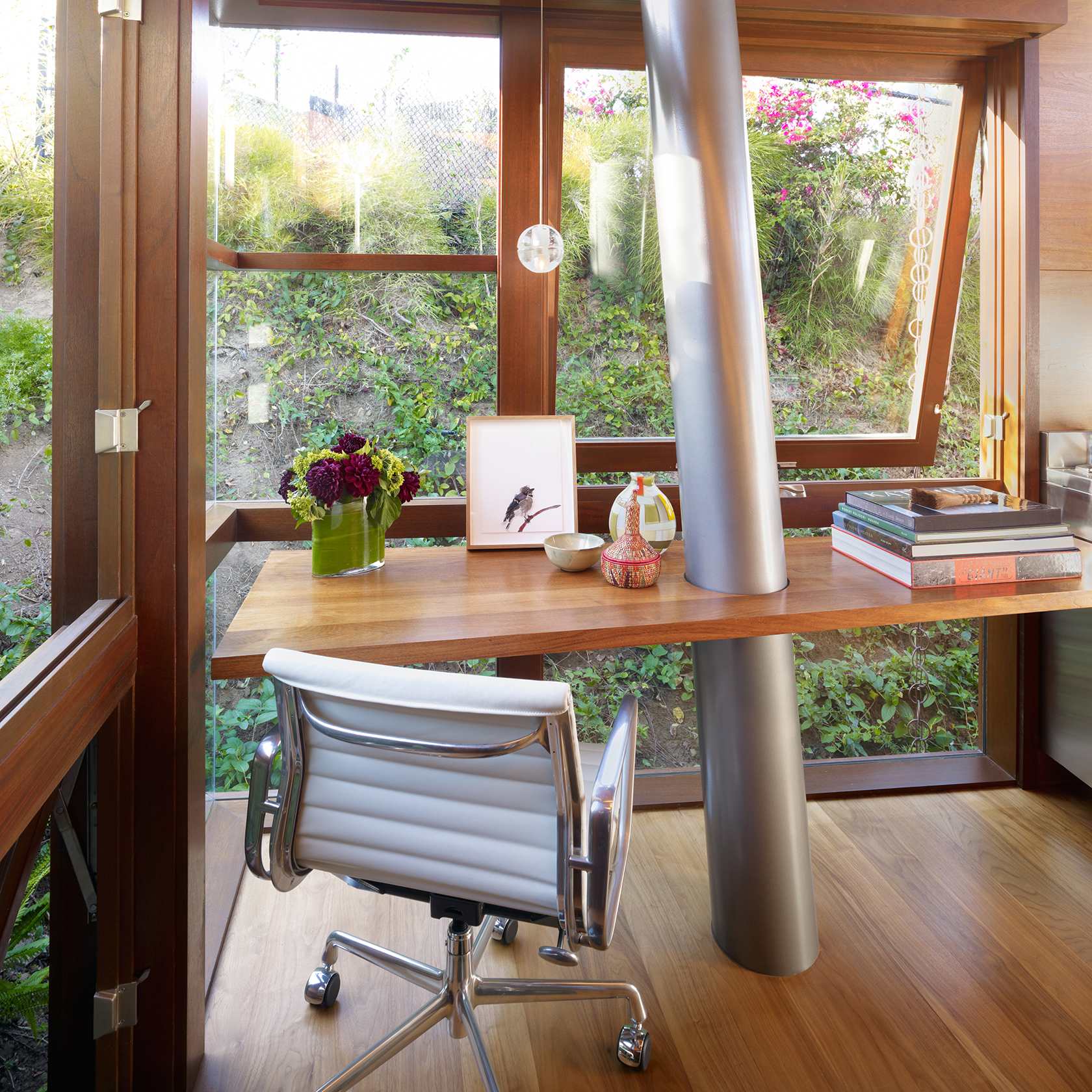 3 Donnelley Treehouse Interior 2 (1).jpg