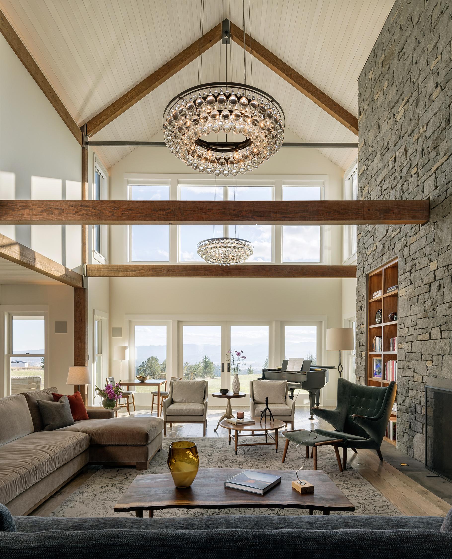 8 Dayton OR Living Room Vertical (1).jpg