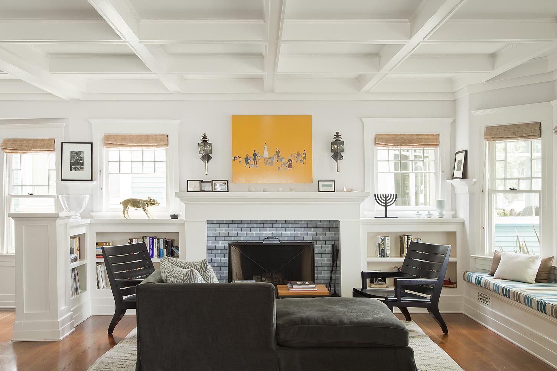 3 Fraser Living Room Fireplace.jpg