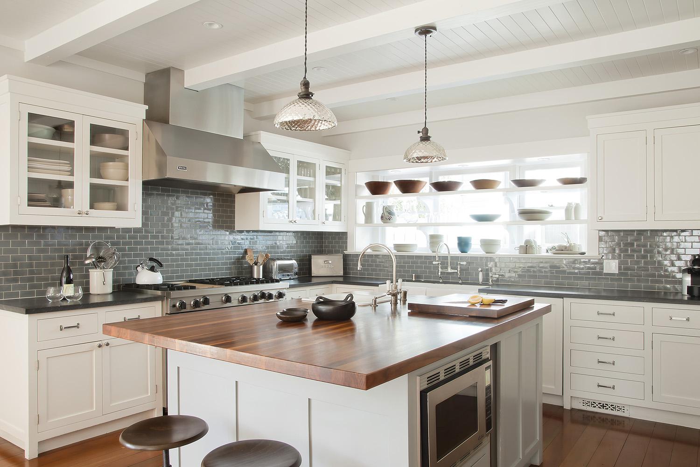 7 Fraser Kitchen.jpg