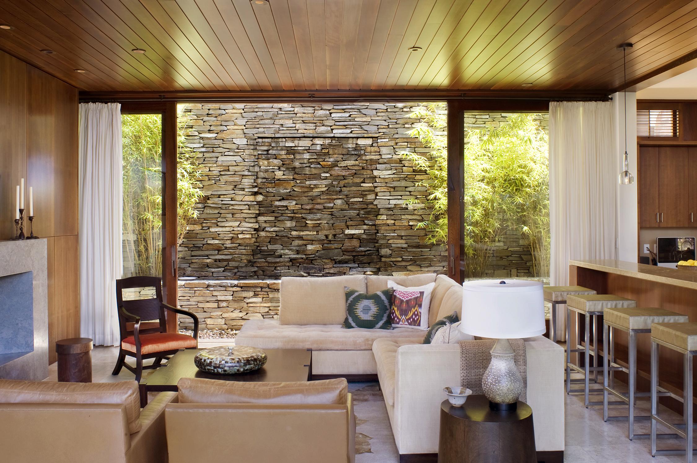 6 Zisette Living Room.jpg