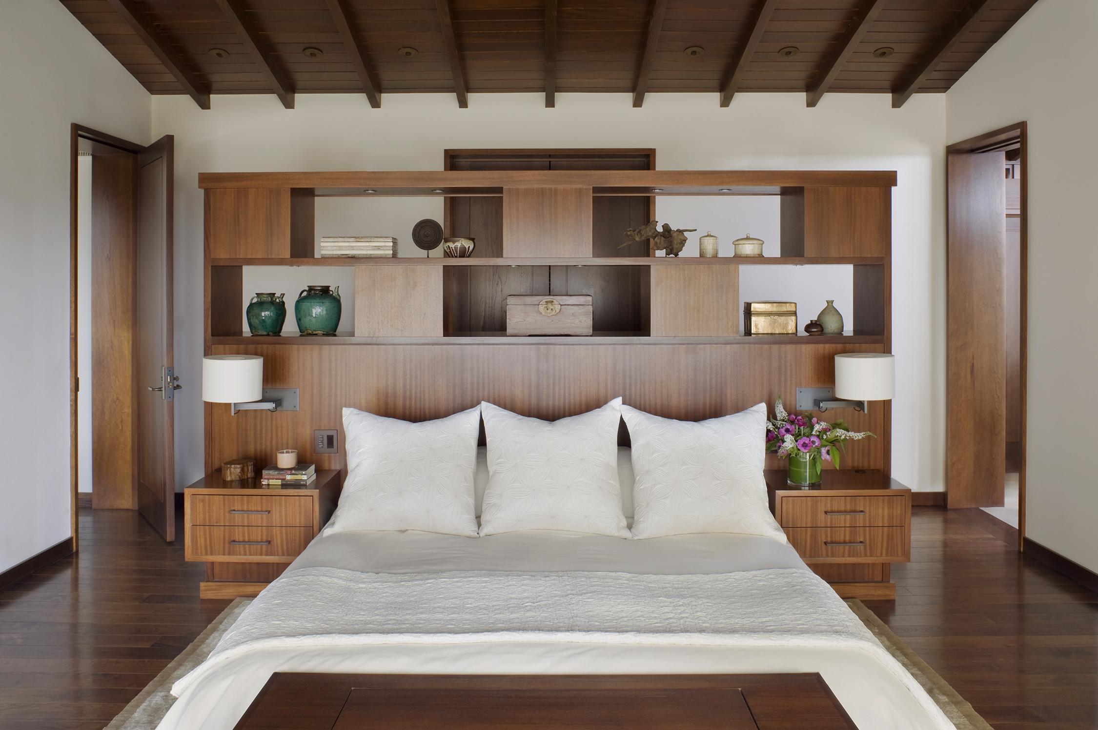 19 Zisette Master Bedroom Straight.jpg
