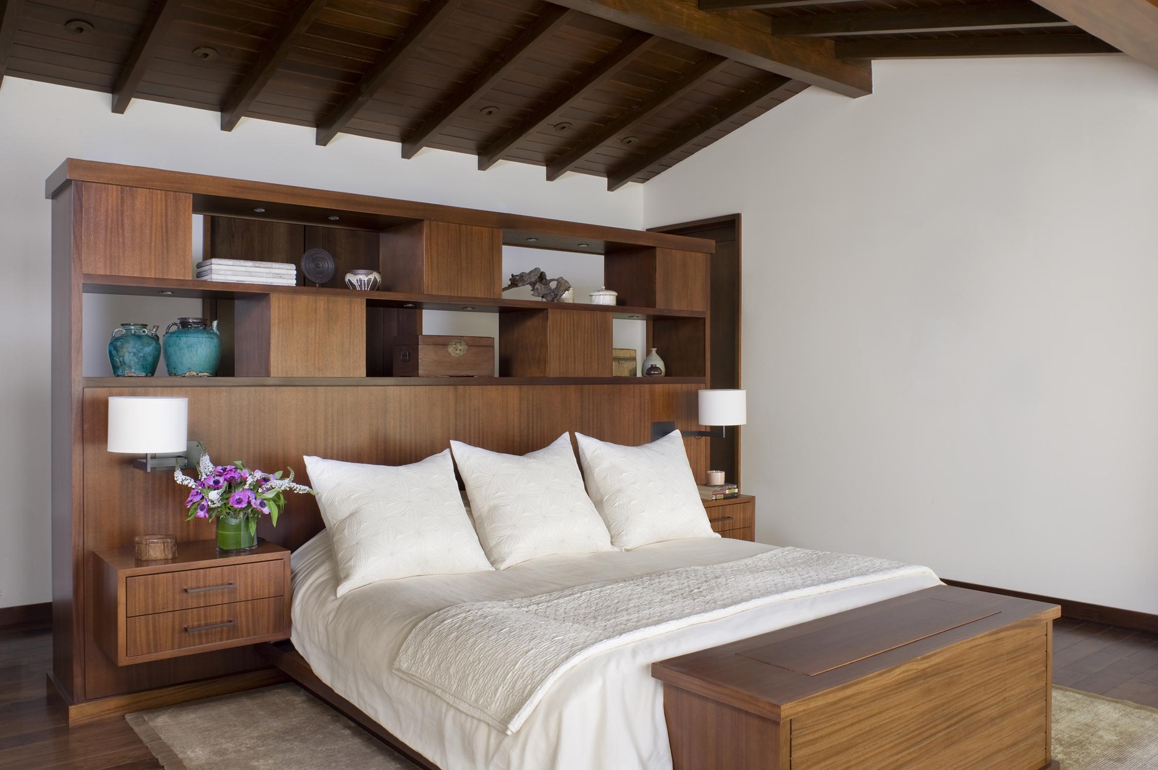 18 Zisette Master Bedroom Angle (1).jpg