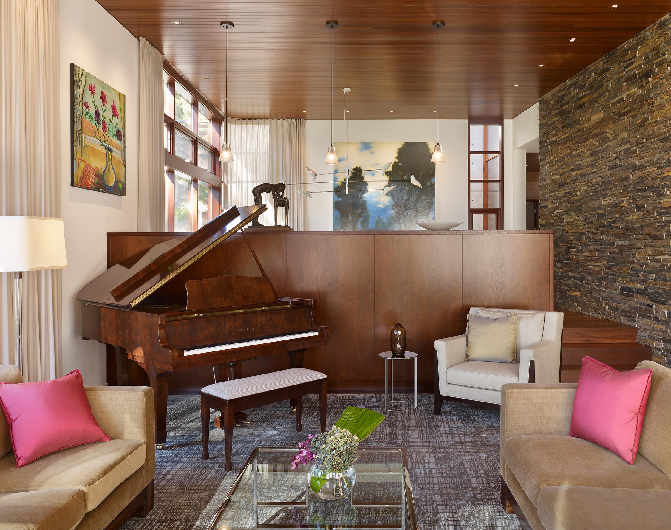 6 Dayton LA Living Room 2.jpg