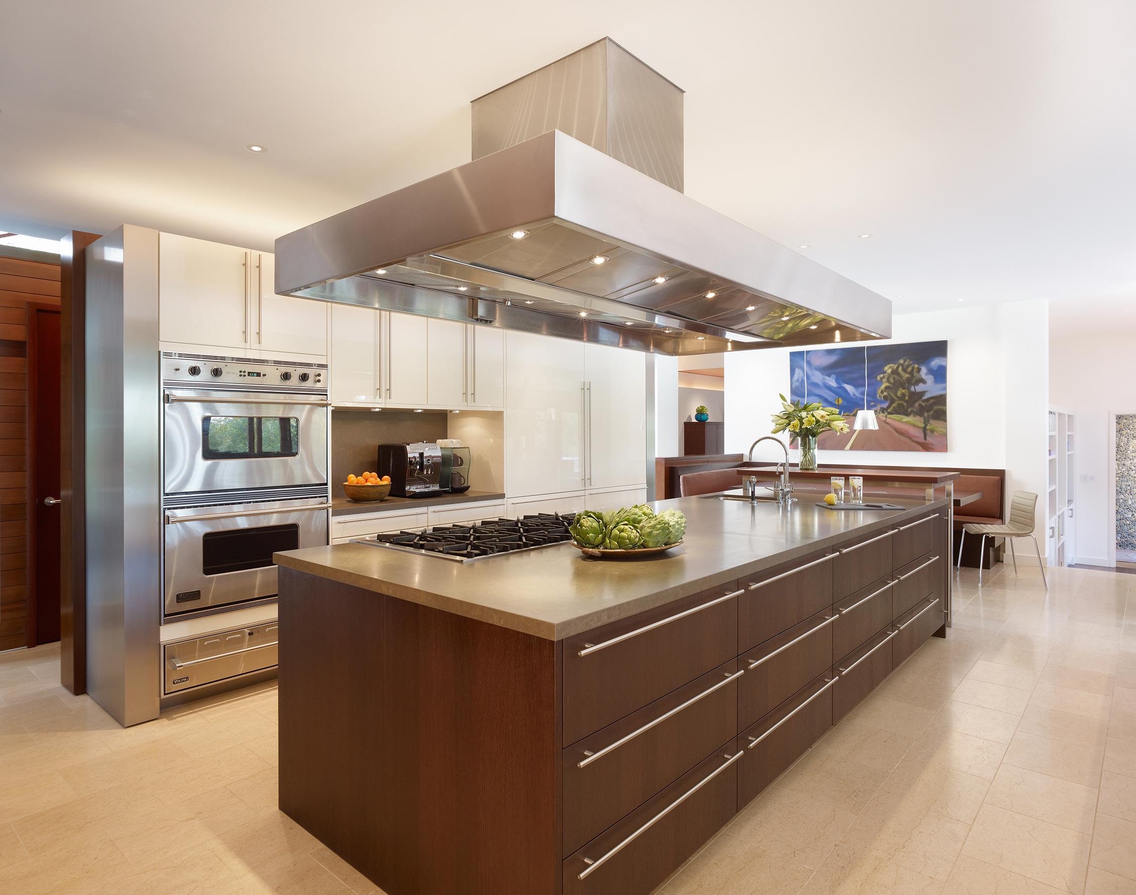 10 Dayton LA Kitchen.jpg