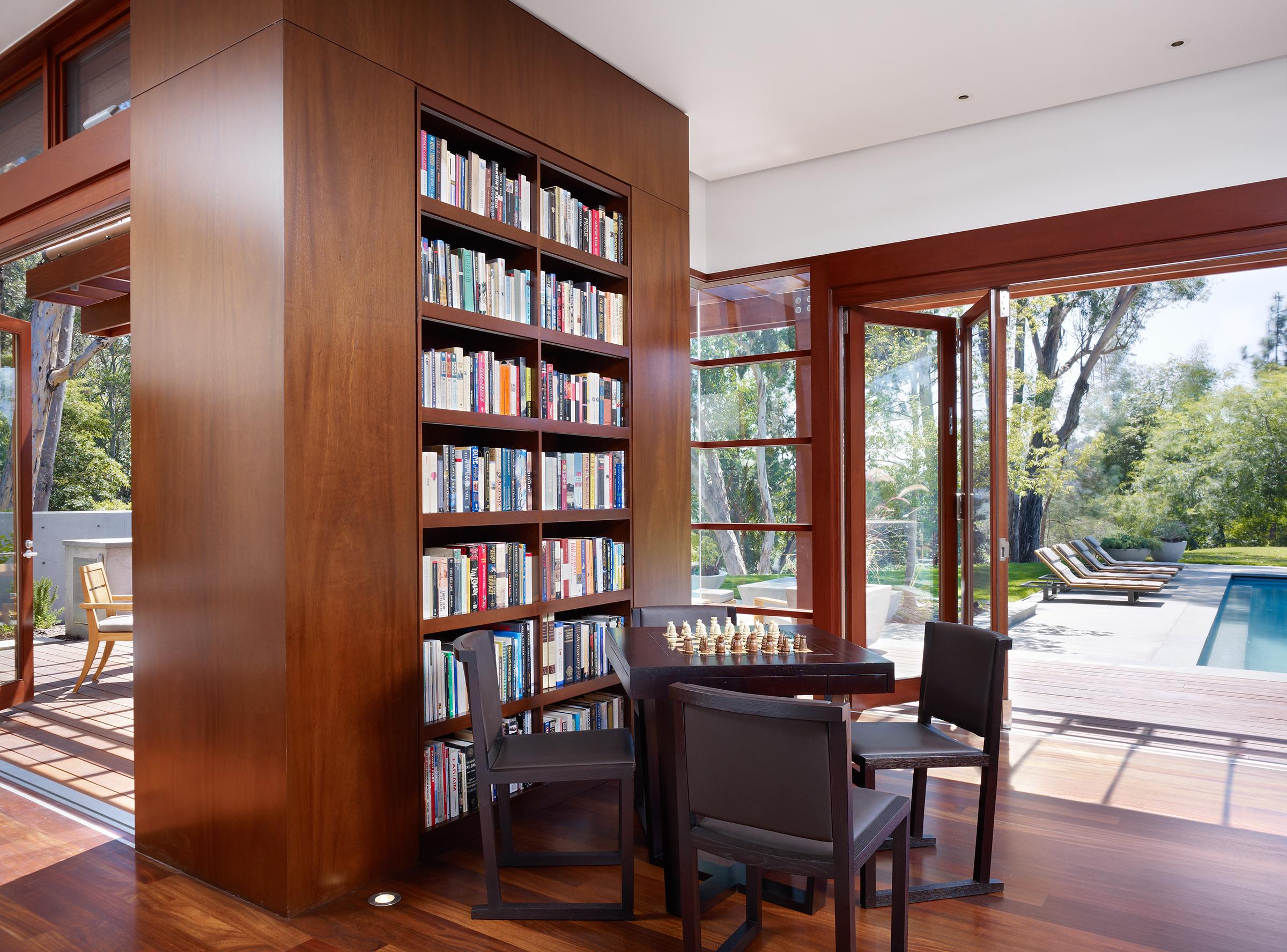 12 Dayton LA Library.jpg