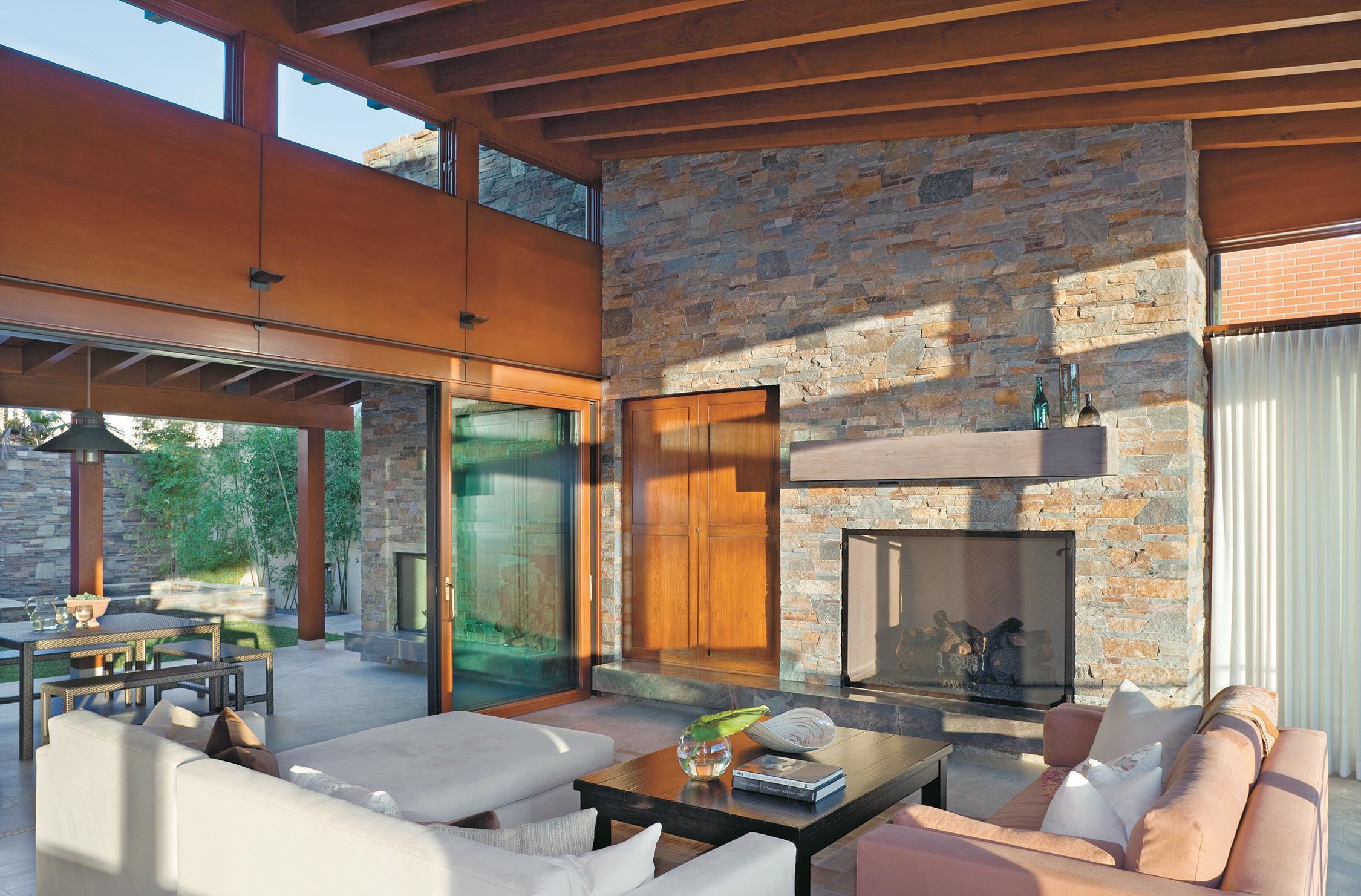 4  3301 Living Room.jpg