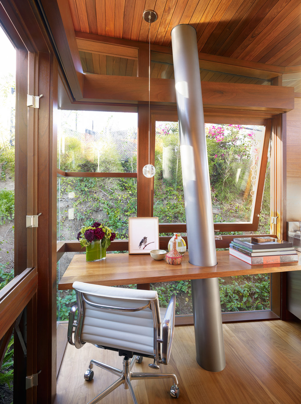 3+Donnelley+Treehouse+Interior+2+(2).jpg