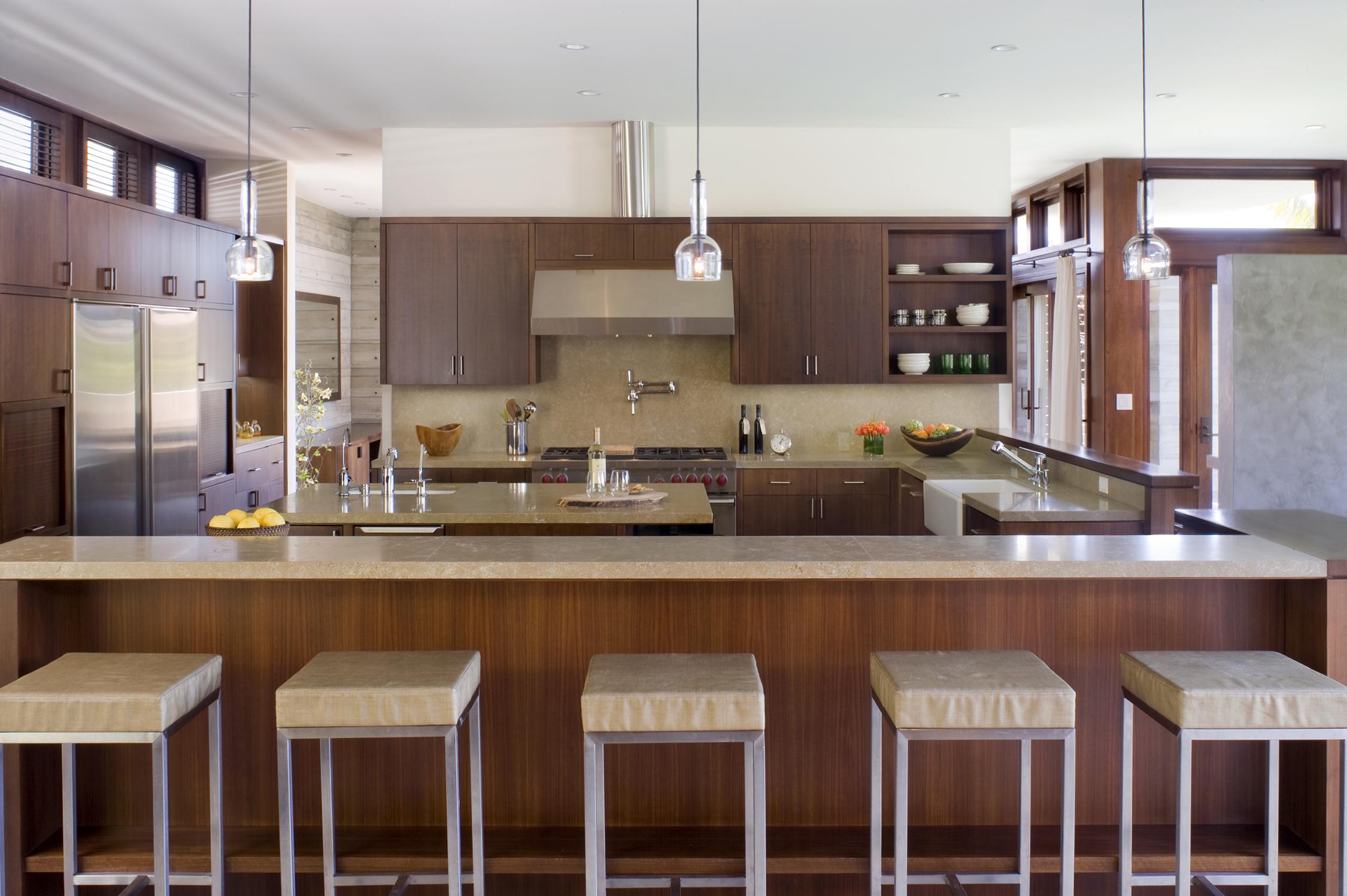 9 Zisette Kitchen (2).jpg