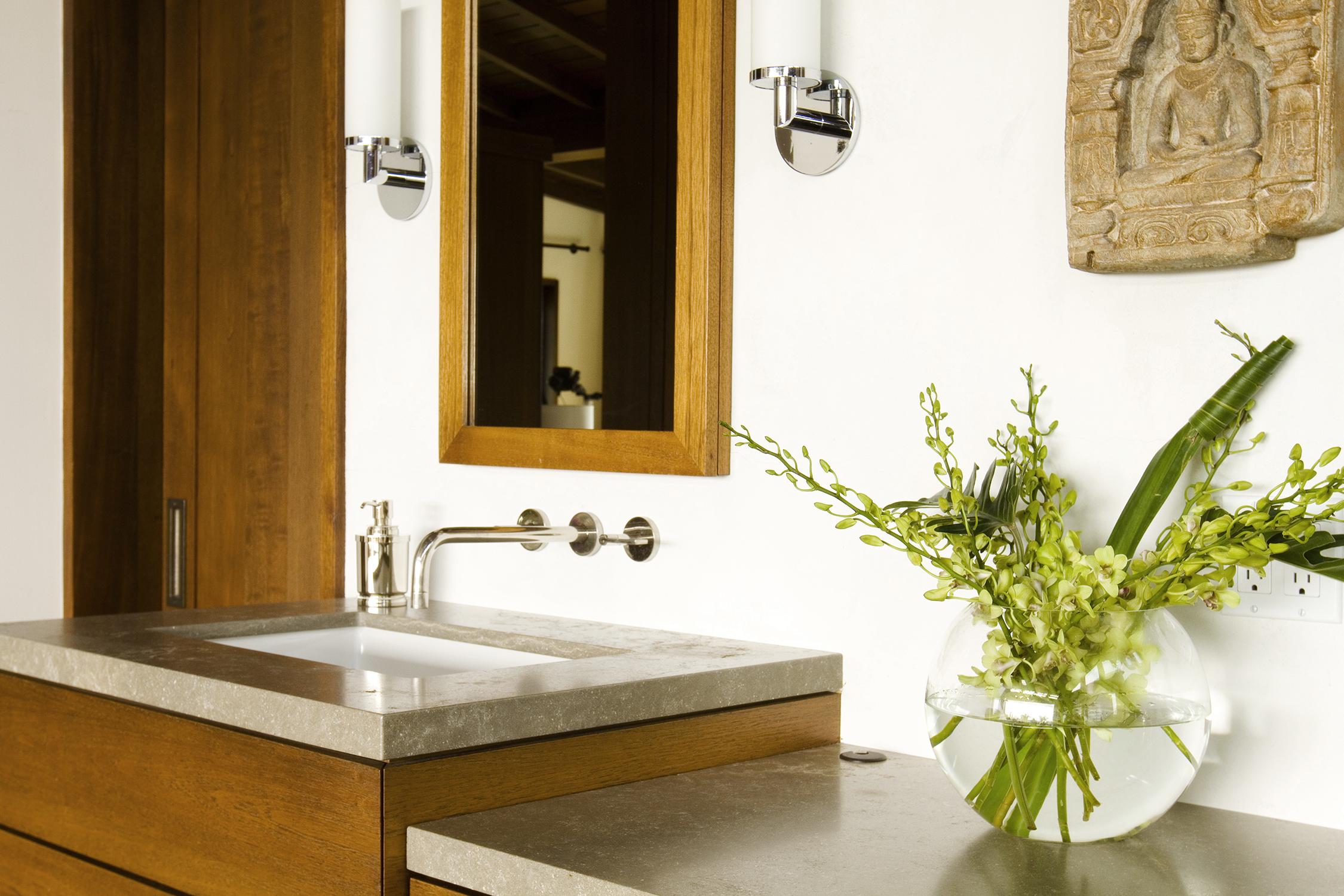 25 Zisette Master Bathroom Vanity Detail (3).jpg