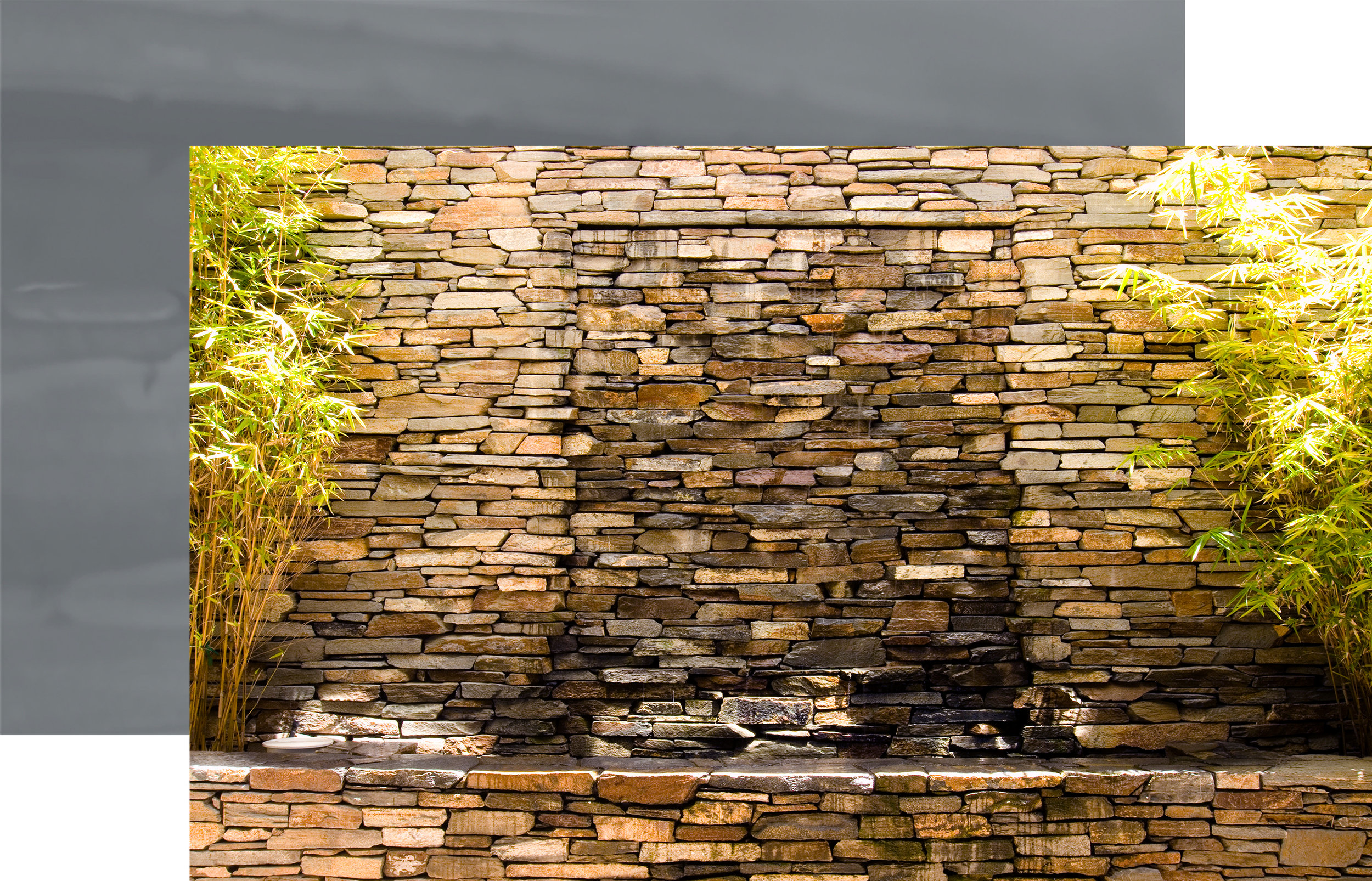 3rd Street Stone Water Feature Detail with Grey Texture.jpg