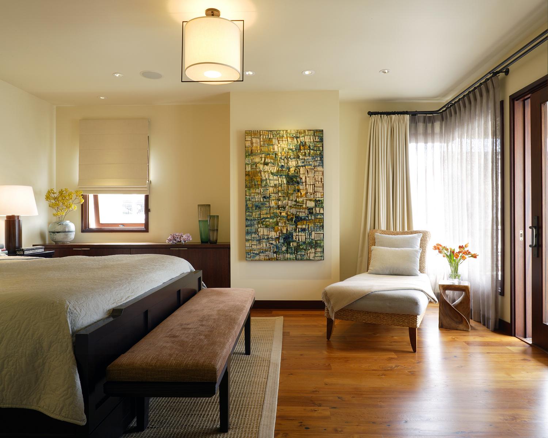 7th Street Master Bedroom Cropped.jpg