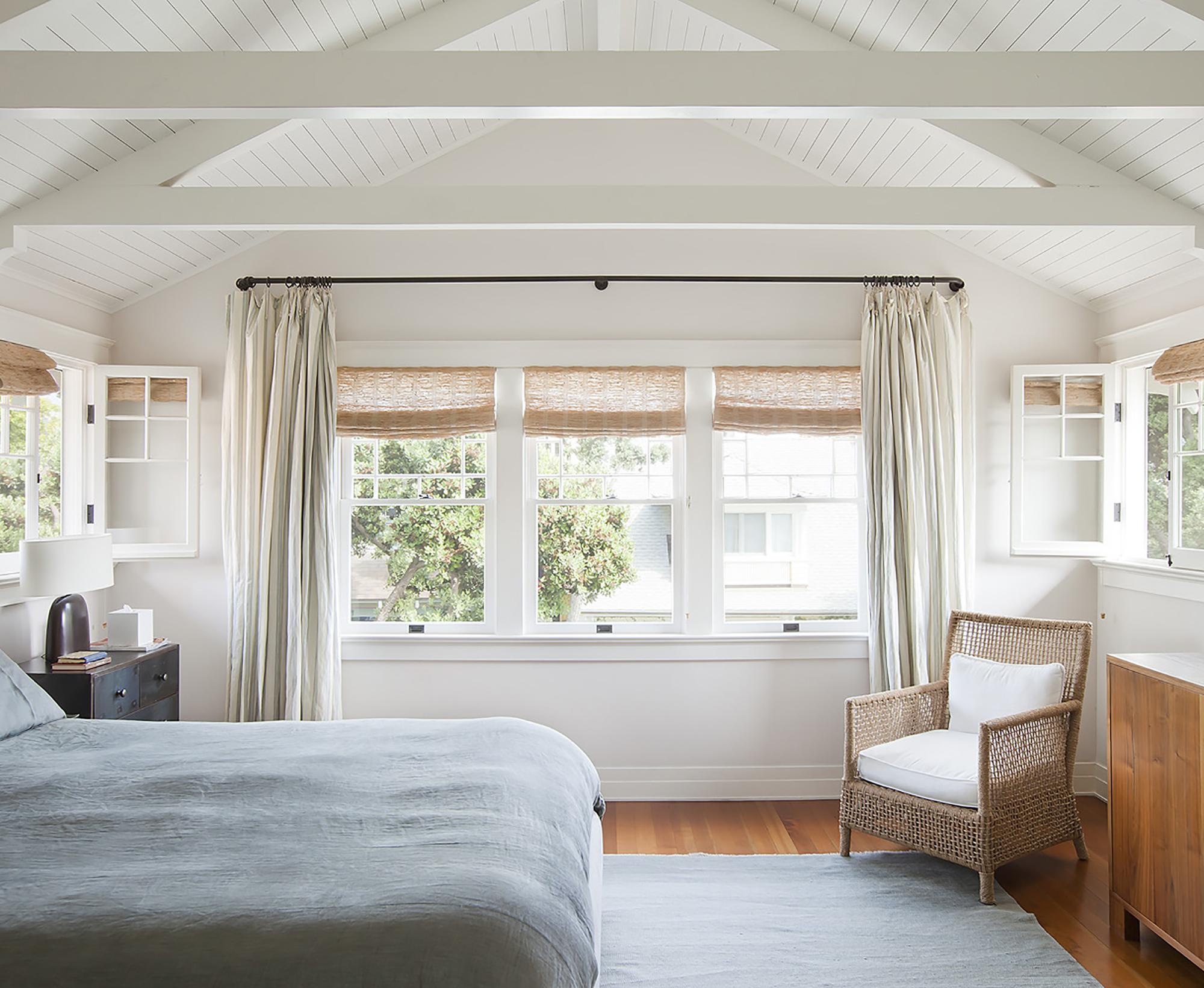 10+Fraser+Master+Bedroom+Cropped.jpg