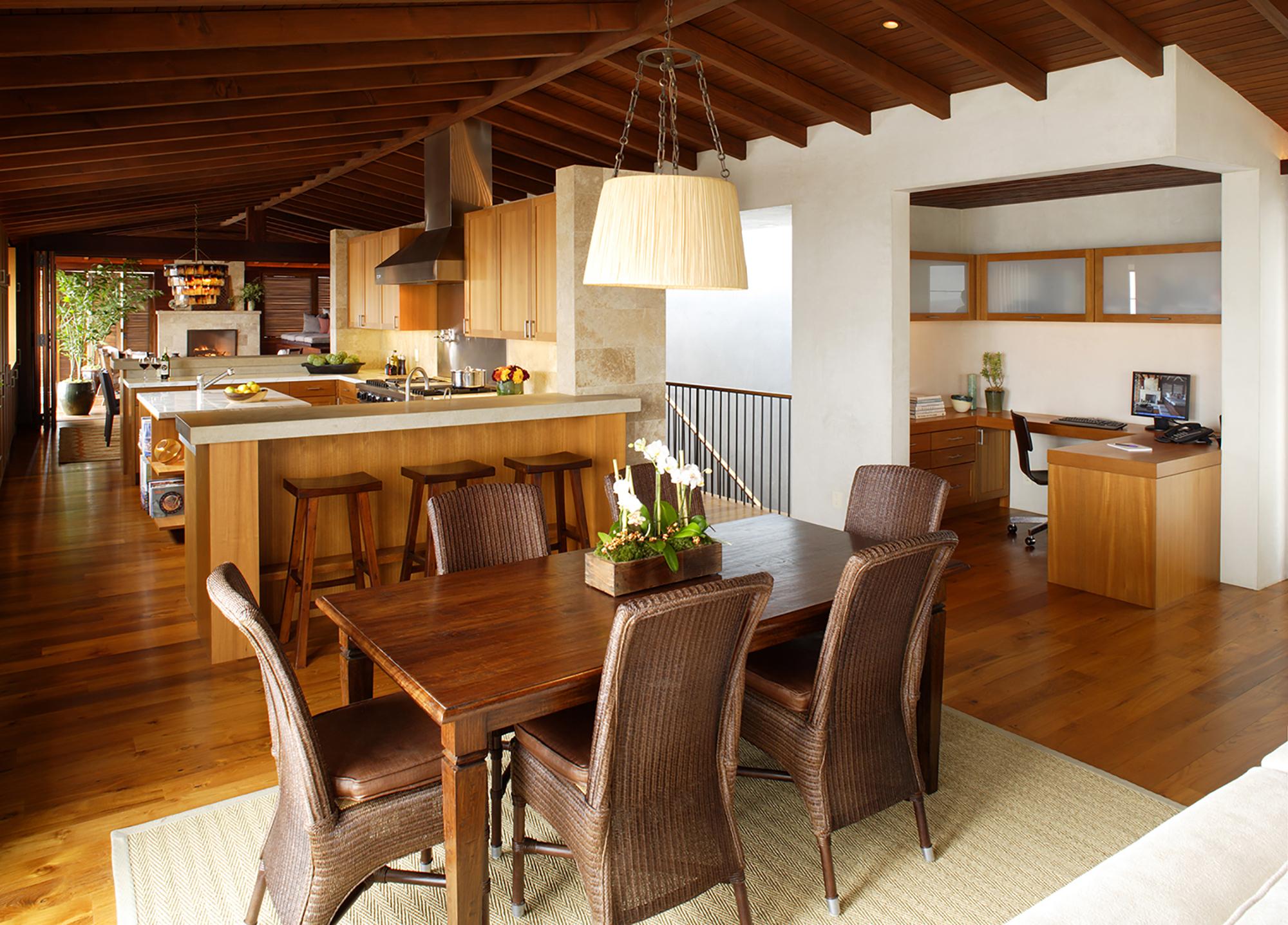 7th+Street+Header+Image+-+Breakfast+Kitchen+Cropped.jpg