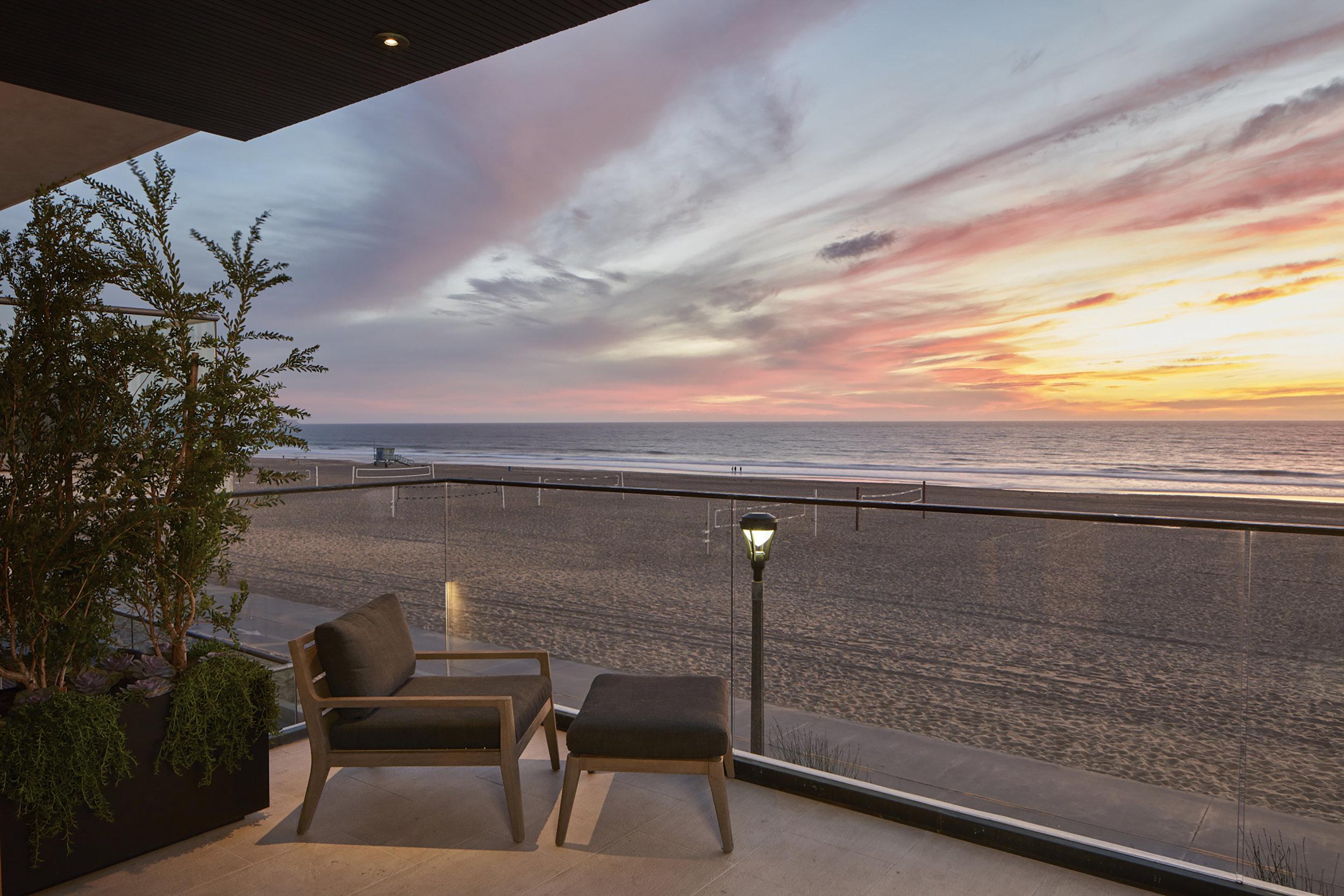51++308+Master+Bedroom+Sunset.jpg