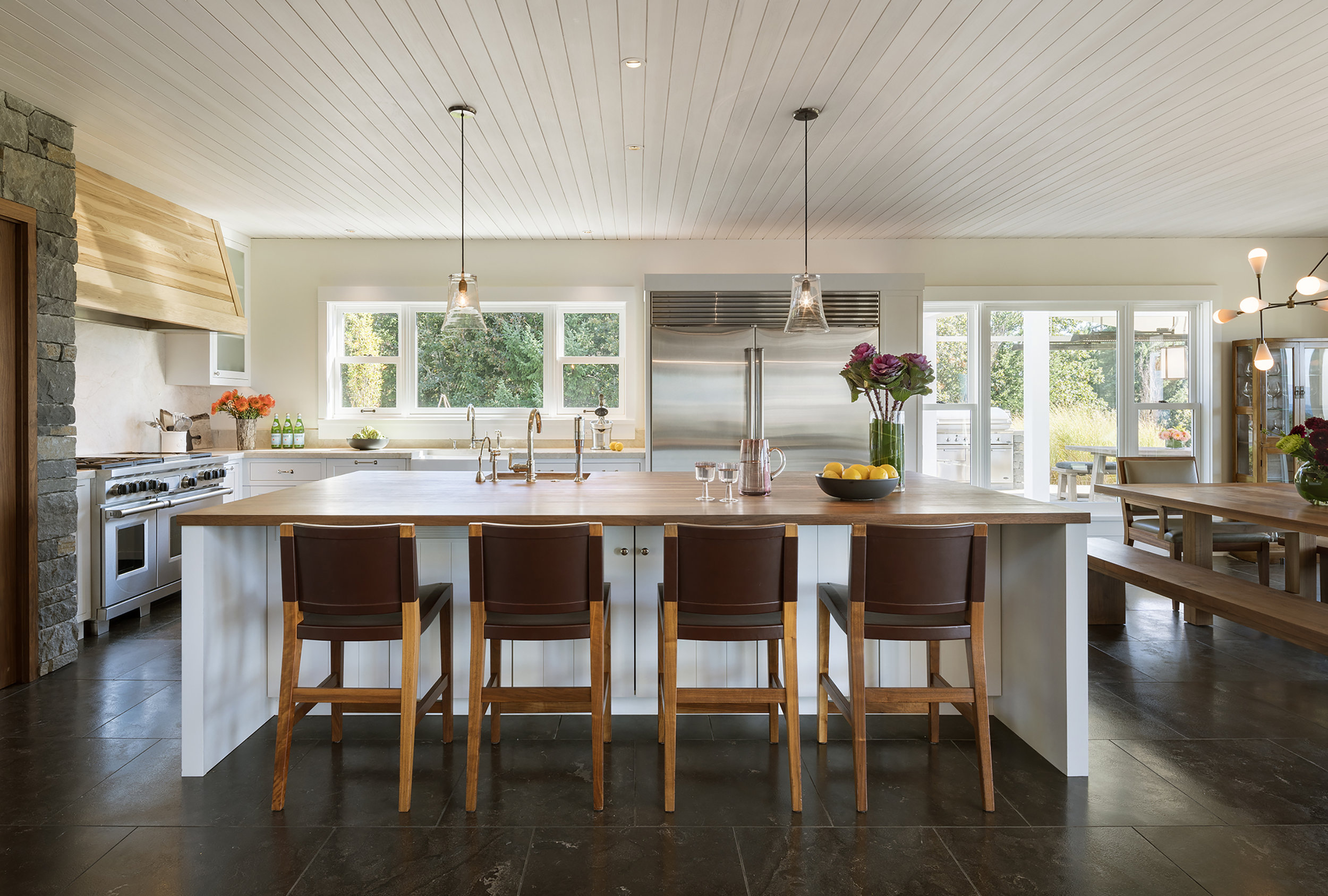 13+Dayton+OR+Kitchen+(1).jpg