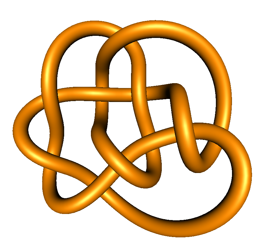 2012-10-19-knotTangle.png
