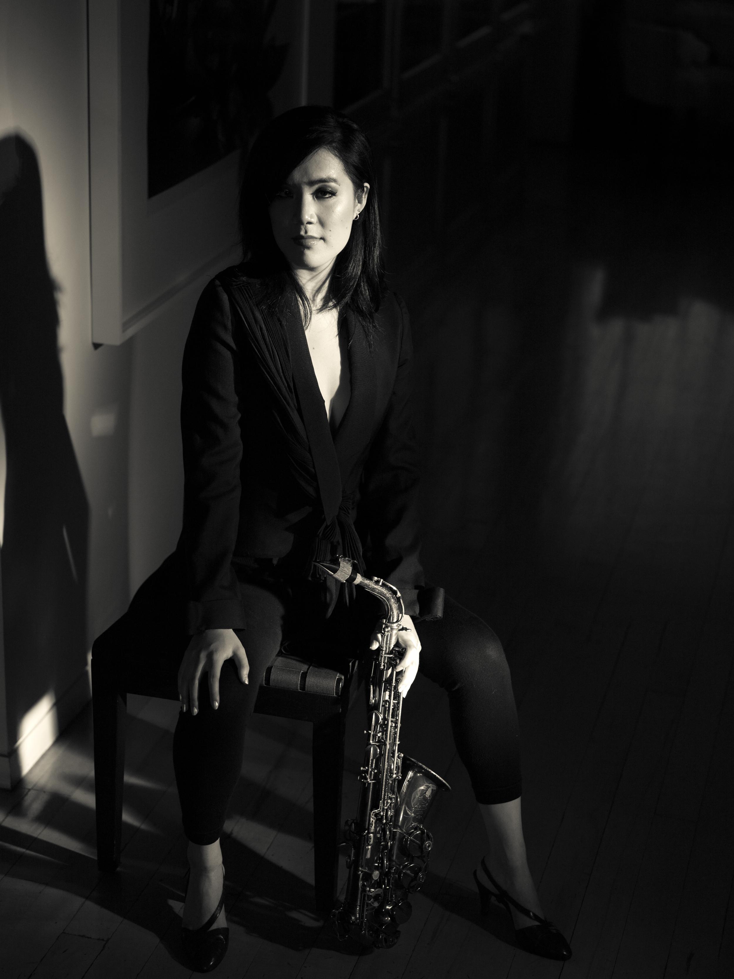 photo by Emra Islek