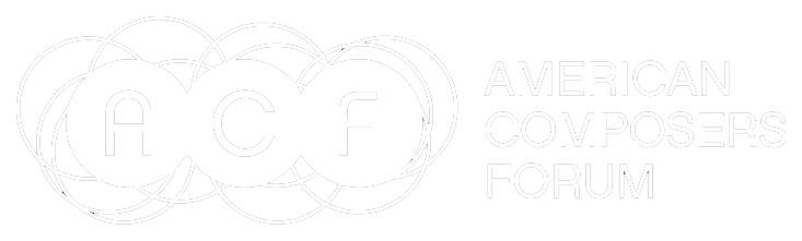 ACF_logo_hor_white with transparent.png