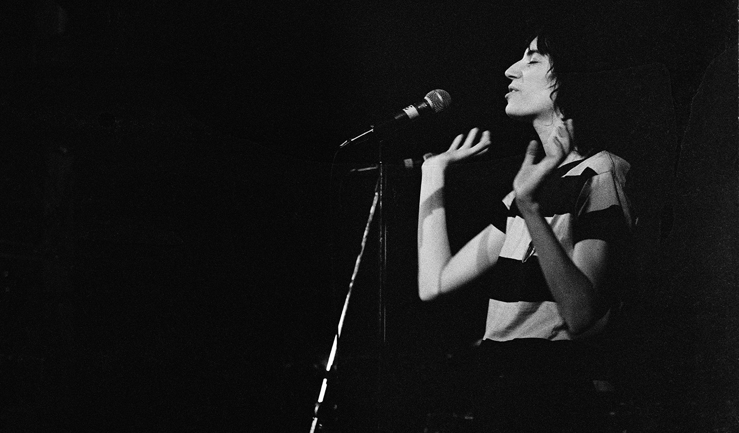 Home_PattiSmith339a.jpg