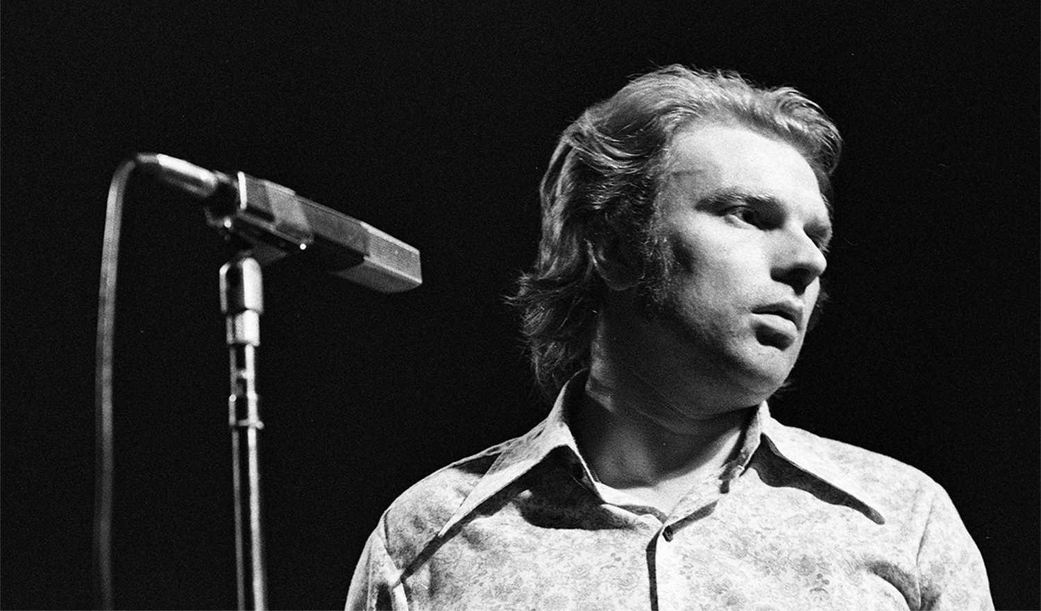Home_VanMorrison_VB2_V3008a copy.jpg