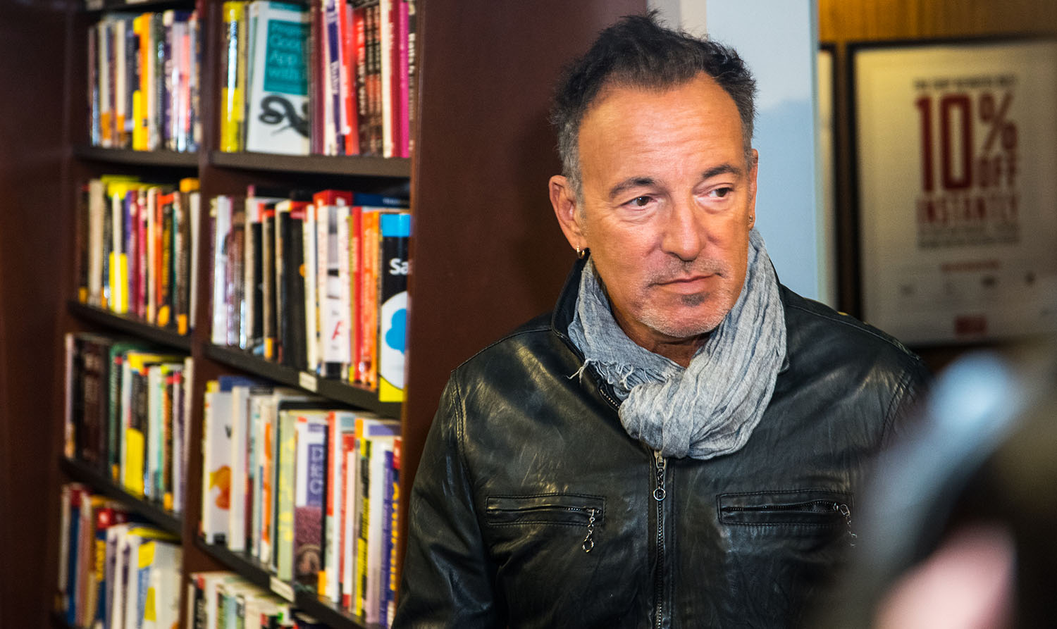 SpringsteenHarvardCoop_9952_HomeWeb.jpg