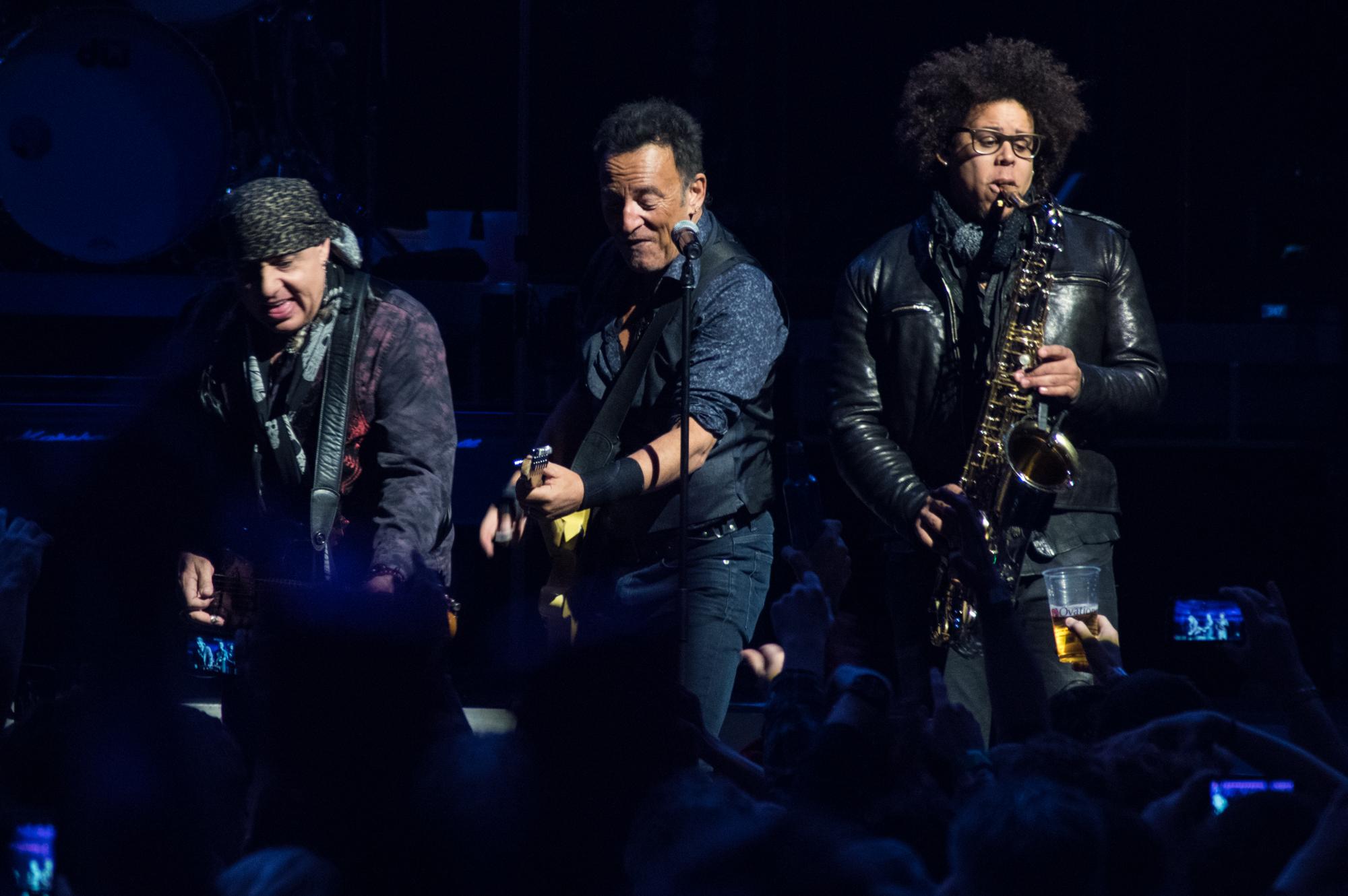 SpringsteenHartford_Feb10-5124.jpg