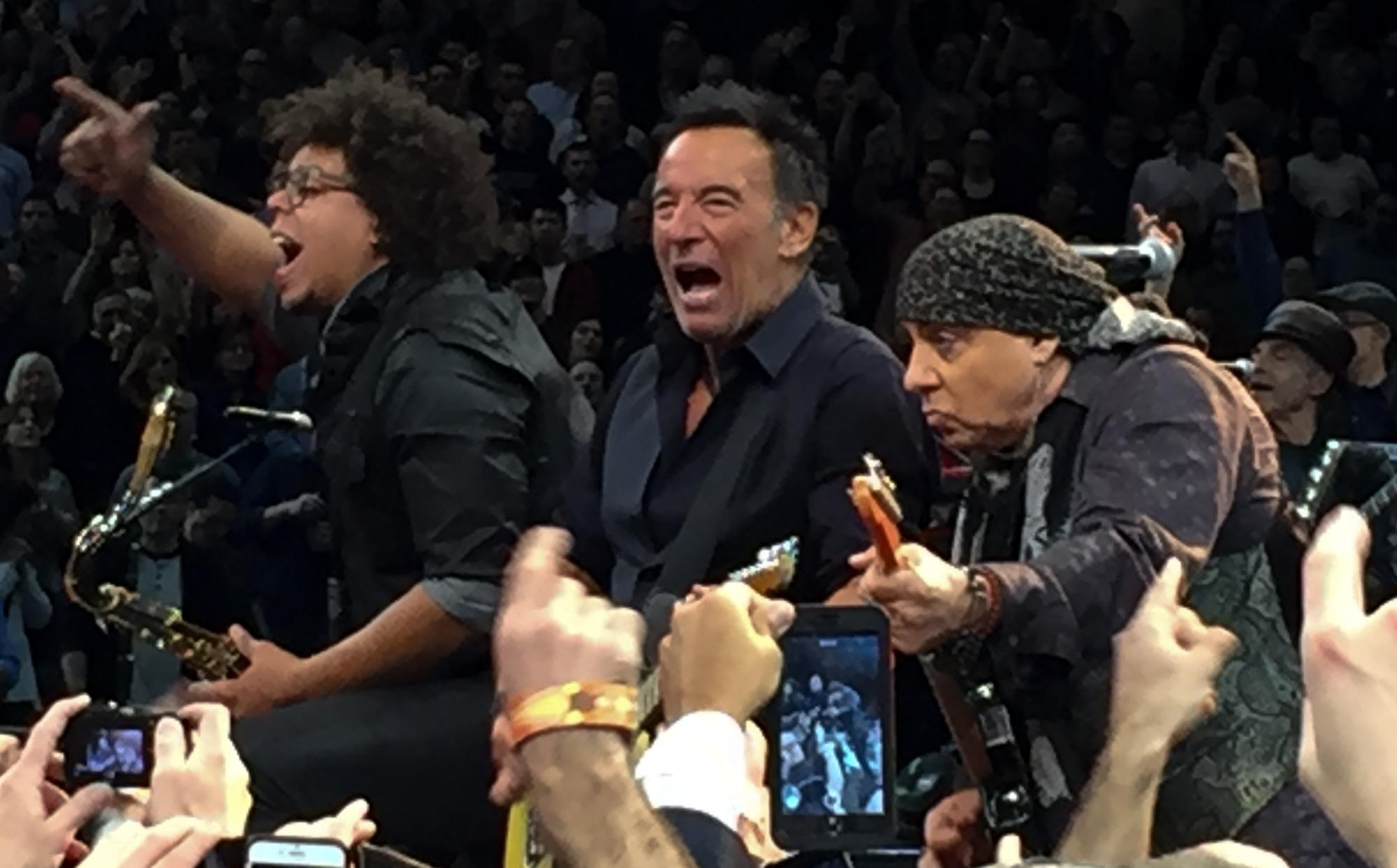 SpringsteenMSG_Jan27-0713-2.jpg