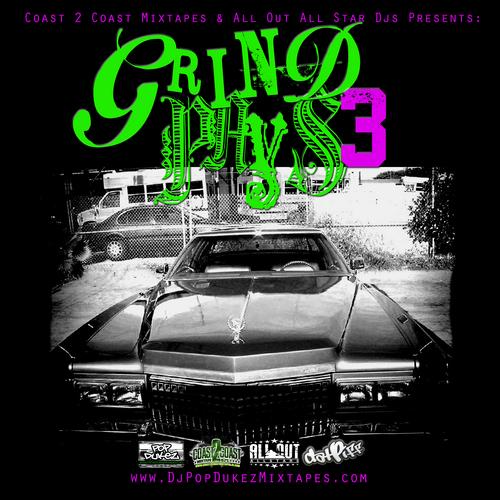 Various_Artists_Reign_Man_OG_Boo_Dirty_2_Chainz-front-large.jpeg