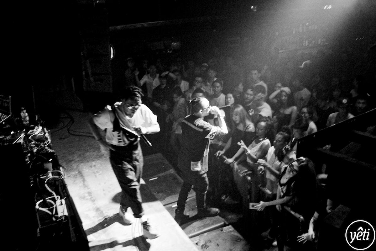 A$AP@Arkham by YETI 150.jpg