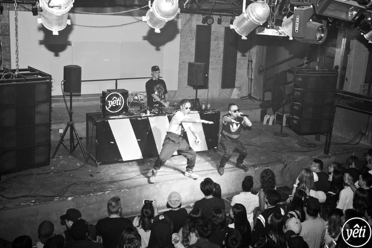 A$AP@Arkham by YETI 142.jpg