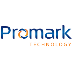 Promark_Color.png