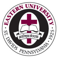 Eastern University.jpg