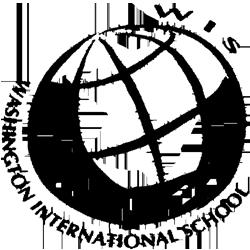 WashingtonInternational.png
