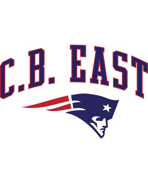 CB-East-Logo.png