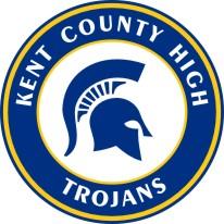Kent County High School.jpg