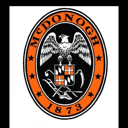 McDonough-School.png
