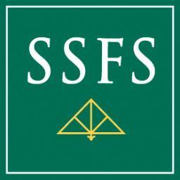 Sandy Springs Friend School.jpg