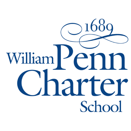 William-Penn-Charter-School.png