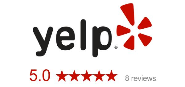 BubbleBall MD Yelp Reviews