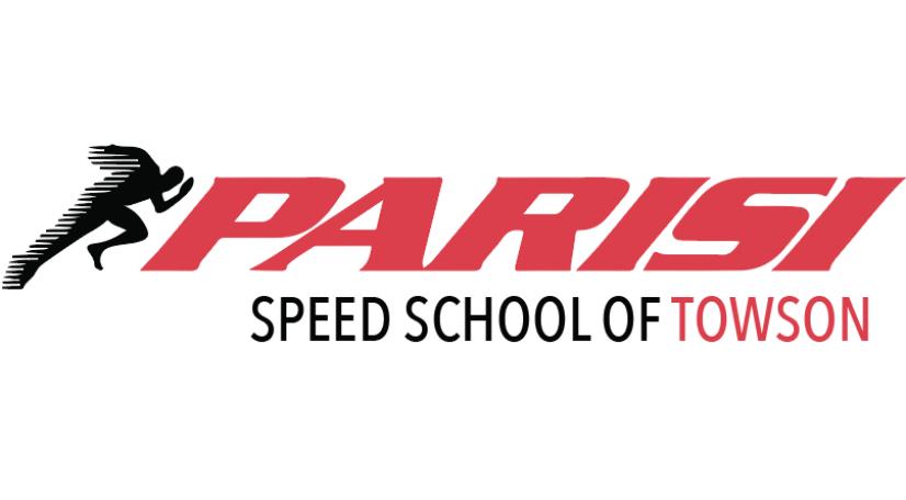 Parisi Speed School of Towson