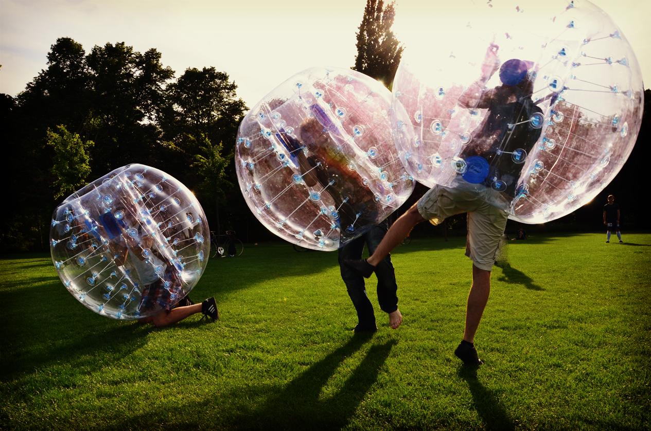 BubbleBall MD_1.jpg