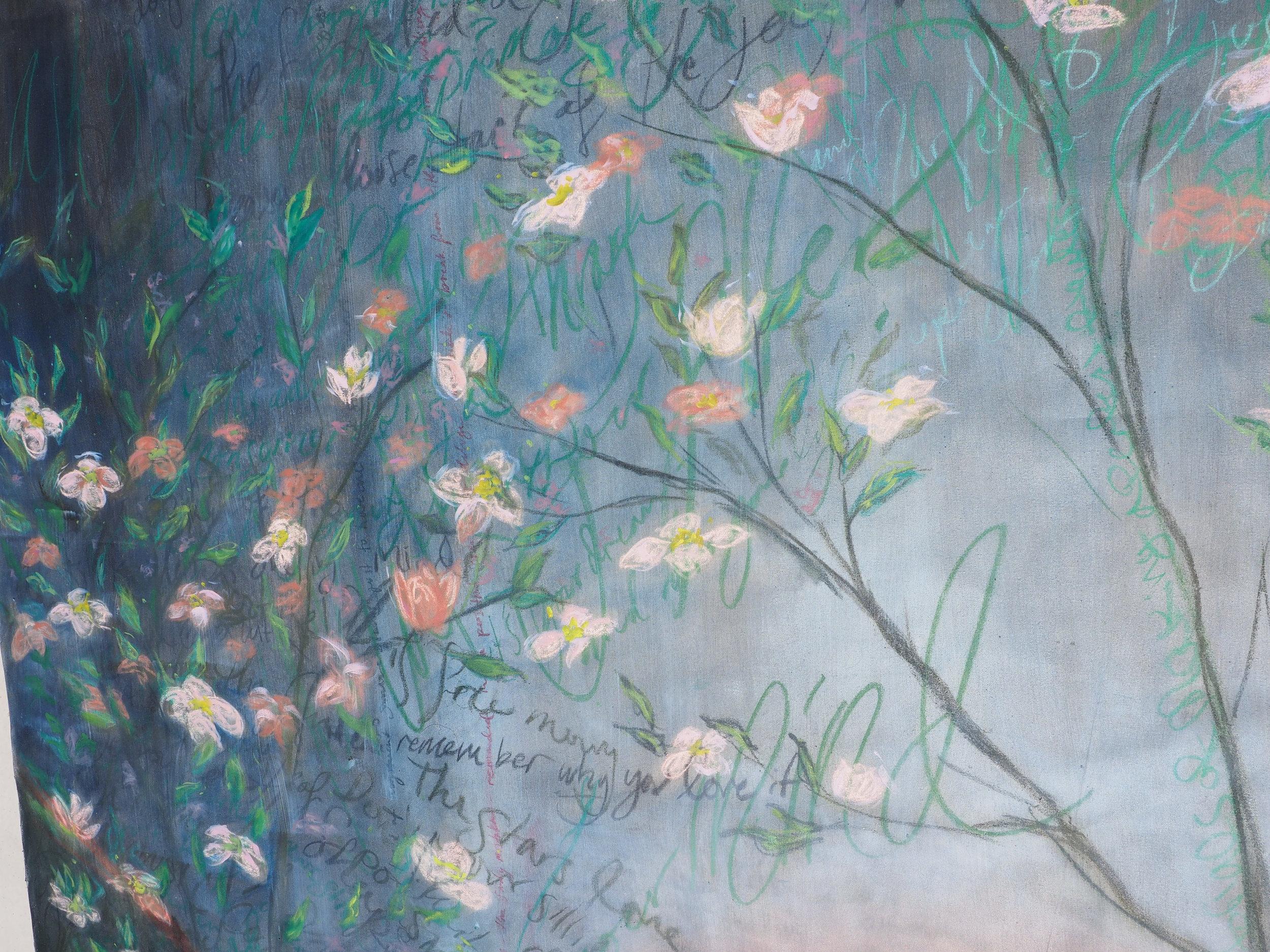 backdrop detail 1.jpg