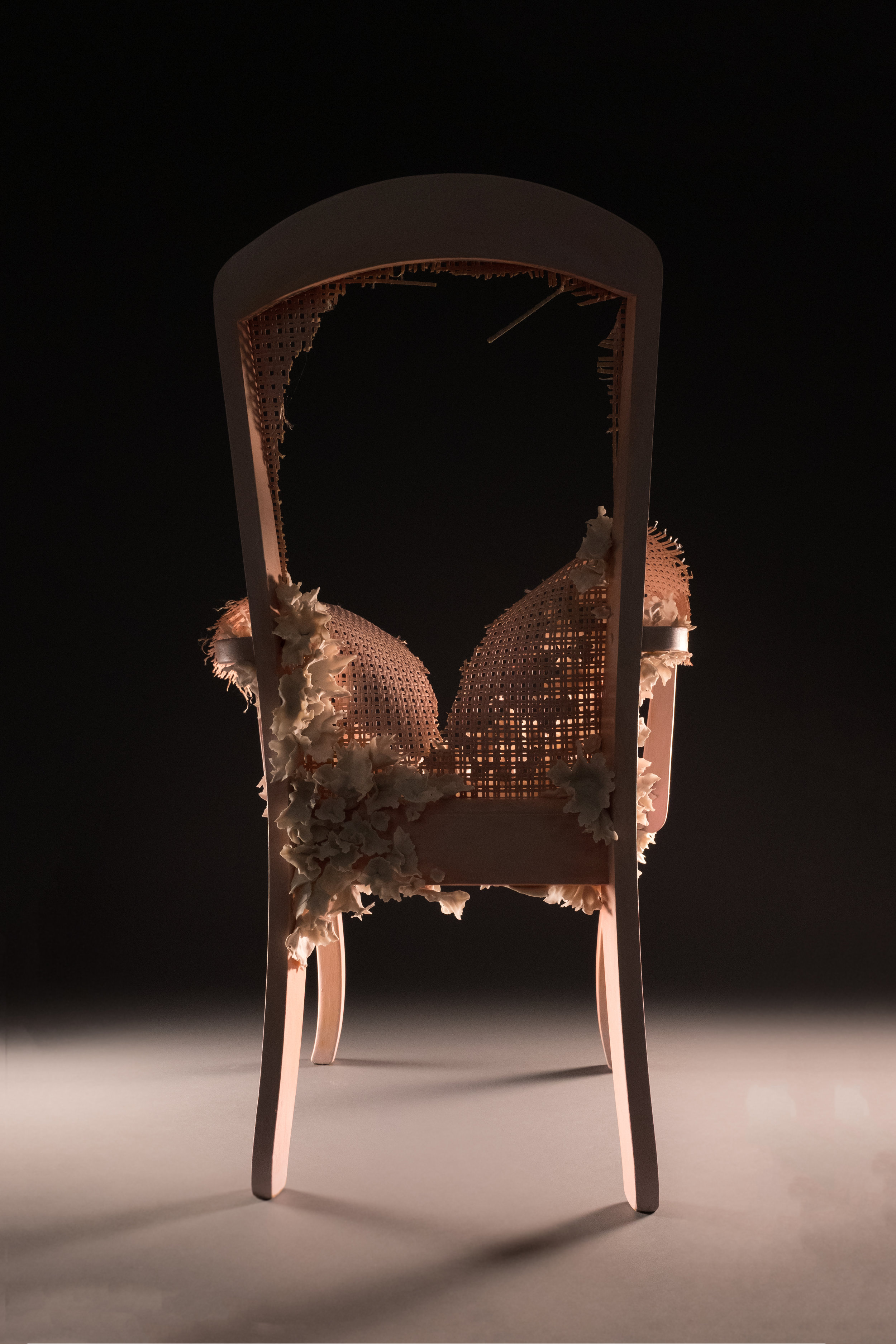 Chair (10 of 20).jpg
