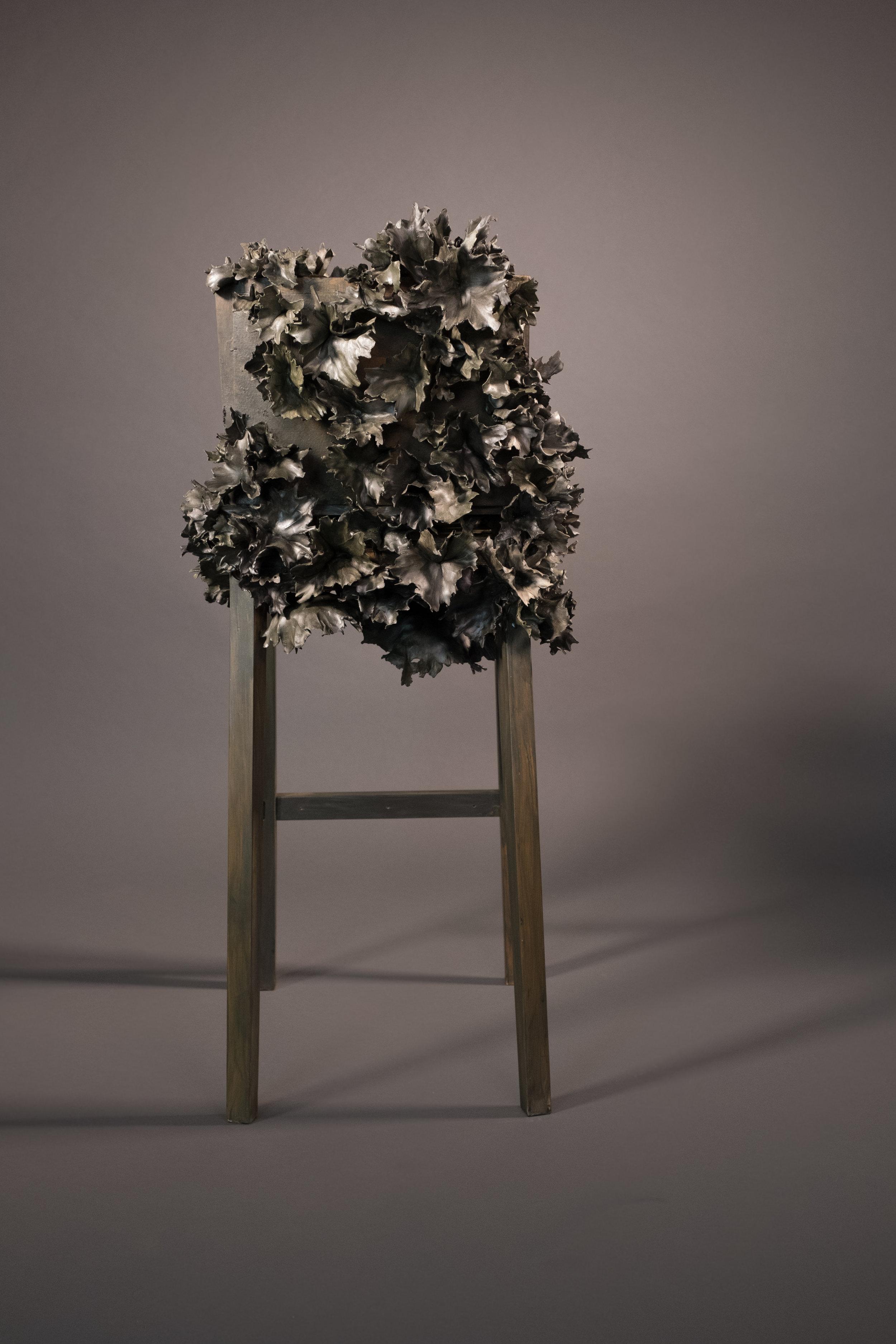 Chair (4 of 20).jpg