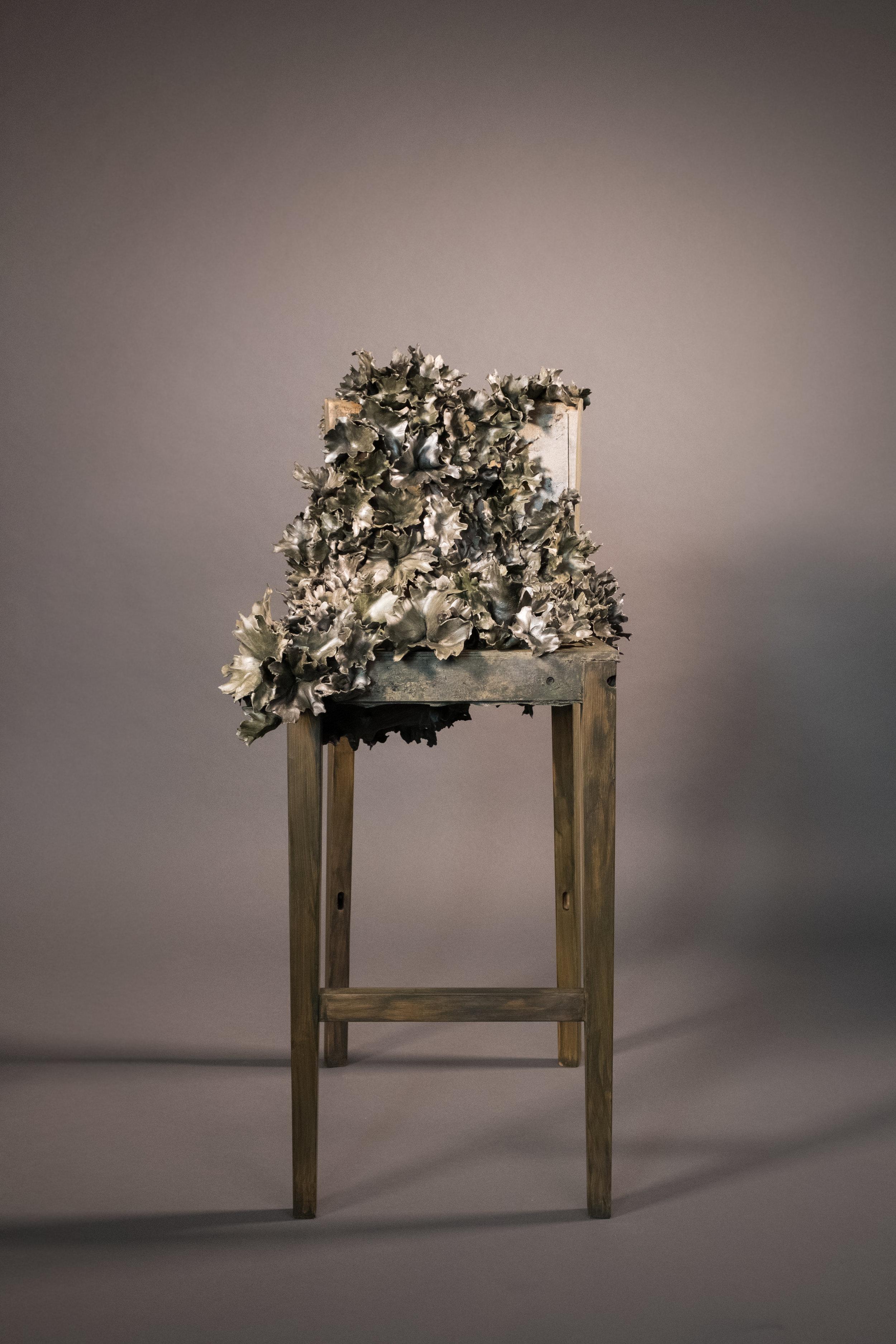 Chair (1 of 20).jpg