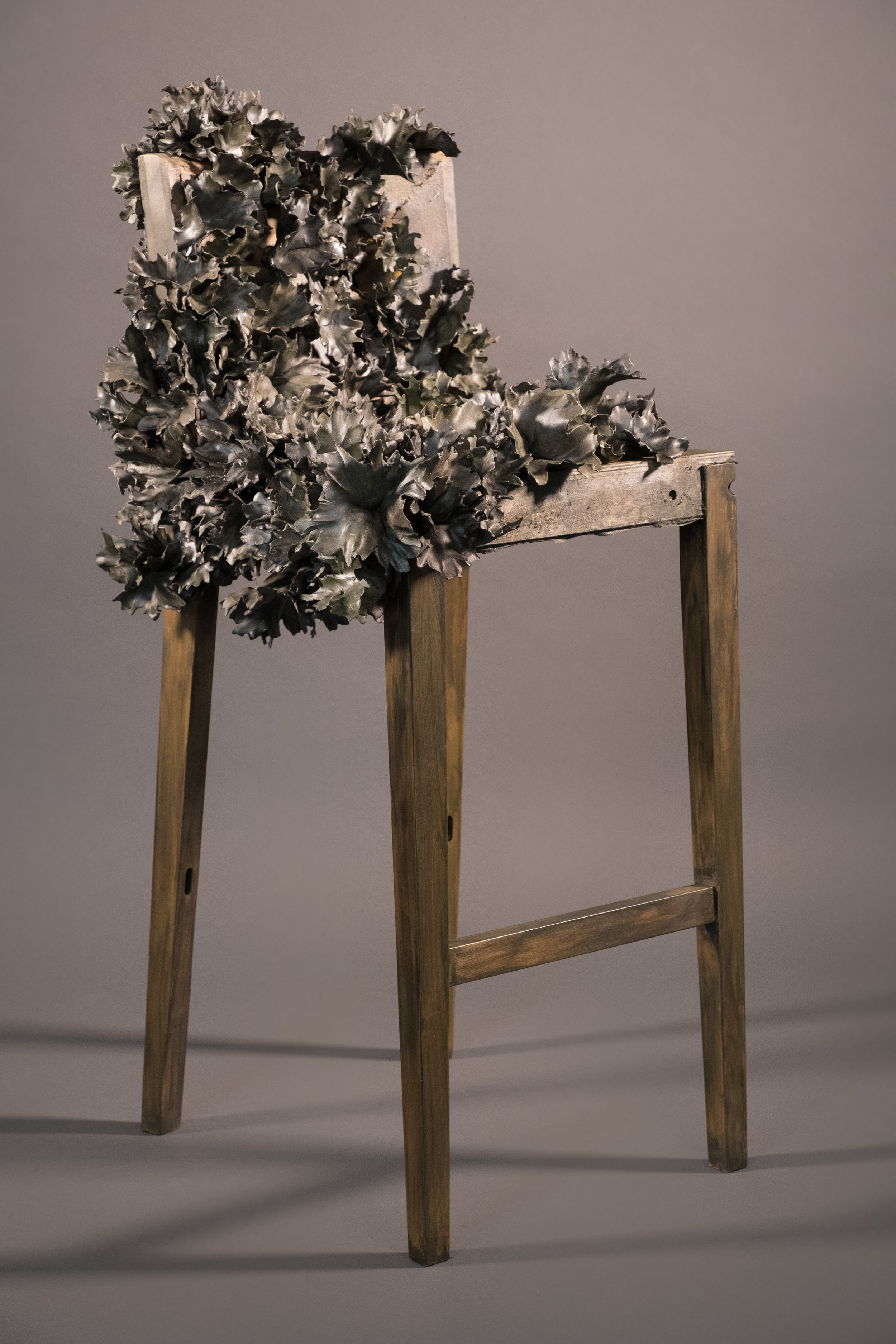 Chair (2 of 20).jpg