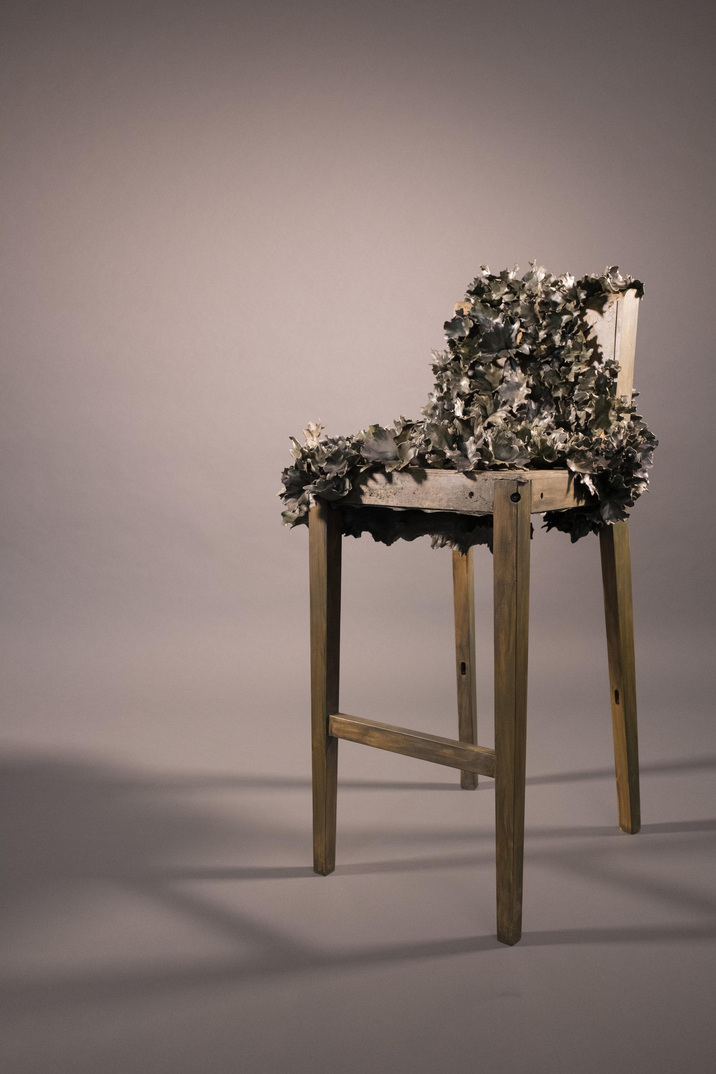 Chair (3 of 20).jpg