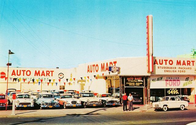 auto dealership.jpg