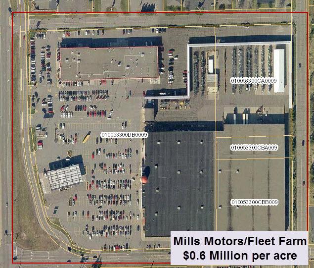 Productivity Mills site.jpg